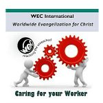 caring_for_worker brochure